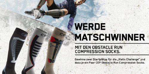 """WERDE """"MATSCHWINNER"""" - bis 10.05. am Gewinnspiel teilnehmen!"""
